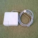 Apple 85W MagSafe Power Adapter ...