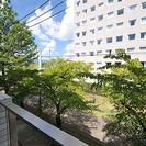 摂津富田駅より徒歩3分の好立地シェアハウス!設備充実で共益費込み4...