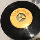 【値下げ】お宝 1960年代 激レア レコード ちびっこママ  ...