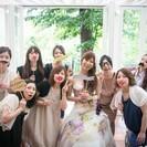 ☆ 結婚式・披露宴の代理出席はお任せください ☆