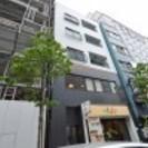 5駅利用可の好立地!東京タワーからも近い人気のシェアハウス!