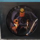 CD B'Z 「RISKY」