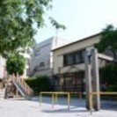 東京 目黒区 西小山駅まで徒歩2分。日本有数の「武蔵小山商店街」徒...