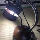 ライト 照明器具 発光装置