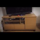 TV台89㎝サイズ