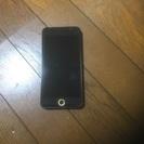 iPhone7plus型 静電気おもちゃ パーティー等で