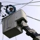 電気工事士募集! 未経験者歓迎!