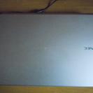 y30 仕事用パソコン N1