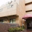 3駅利用可能な好立地!東京メトロ東西線早稲田駅から徒歩6分で60,...