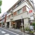 都営大江戸線西新宿5丁目駅から徒歩3分!8.2万円のシェアハウス
