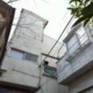 JR中央線飯田橋駅から徒歩8分!最安値2.68万円のシェアハウス