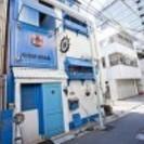 JR総武快速線新日本橋駅から徒歩2分!最安値2.68万円のシェアハウス