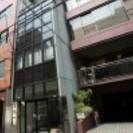JR中央線御茶ノ水駅から徒歩7分!2.68万円の格安シェアハウス