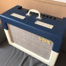 VOX AC15-C1/TV