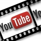 YouTuber支援セミナー
