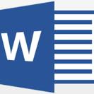 初心者向け、Word,Excel,PowerPoint教えます