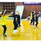 キッズ・ジュニアダンス&体操クラブ - ダンス