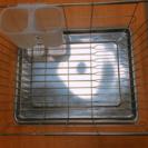 ニトリの水切り キッチン用品