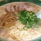 大食いチャレンジラーメン6玉を30分で完食で代金無料!関西スーパー大和田店前の画像