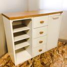 格安キッチン台 LC022409