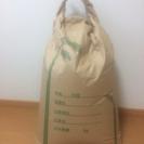 ☆栃木のお米コシヒカリ30kg☆精米前です。