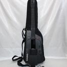 ☆交渉中☆CASIO デジタルギター DG-1 1990年製