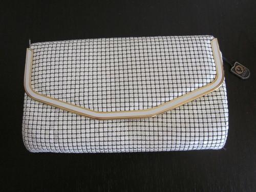 d7edfe2afdf5 ショルダーバッグ【YUEWTON】 (ピ-二ヤン子) 紋別のバッグ ...