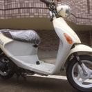 ☆ スズキ レッツ4 Pallet 4サイクル 美車 鹿児島市 ☆