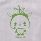 練馬公認キャラクター「ねり丸」Tシャツ・ポロシャツ