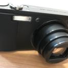 デジタルカメラ RICOH R8