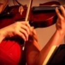 「音楽の宅配便」    ご自宅の音楽療法、ホームパーティー…