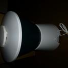 通風乾燥型生ゴミ処理機 エアドライⅢ