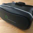 携帯用VR
