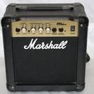 ☆交渉中☆Marshall MG10CD マーシャル 小型ギターアンプ