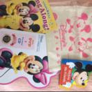 オマケ付き!ディズニー英語CD