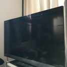 ソニー 液晶デジタルテレビ