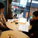 5/13(土)CFlat中国語カフェ 【初級】