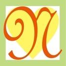 【新宿】4/29(土)新年度からよろしく!少人数で気軽な友活・恋活!