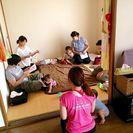 5月24日(水)コアトレ―ニング(体幹トレーニング)を活用した産後...