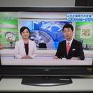 SONY 40型 フルハイビジョン 液晶テレビ ブラビア KDL-...