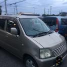 総額8万円✨ワゴンR 車検30年6月27日