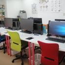 八千代市、習志野市、花見川区にお住いのみなさん!カフェ感覚で通える初心者・シニア・女性のためのパソコン&カルチャー教室を始めました!の画像