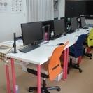 八千代市、習志野市、花見川区にお住いのみなさん!カフェ感覚で通える初心者・シニア・女性のためのパソコン&カルチャー教室を始めました! - 八千代市