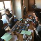 5月13日フランス占い☆ルノルマン研究会ナリタ − 千葉県