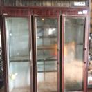 日立 冷熱 大型冷蔵庫