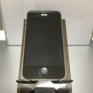 iphone4 本体16GB ソフトバンク 中古④