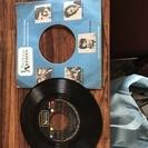 THE HIGHWAYMENレコード