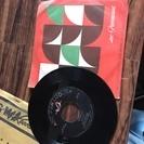 ABC-PARAMOUNTレコード