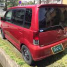 ekワゴン‼️コミコミ価格^^即乗り! − 富山県