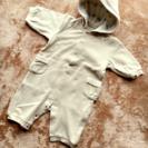 BABY 服 COMME CA
